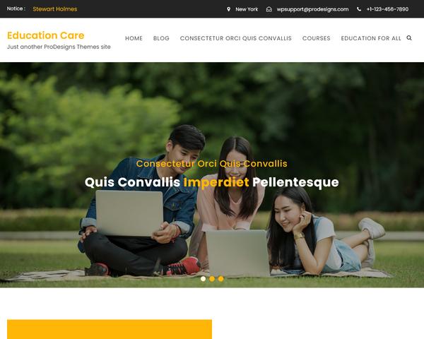 educationcare