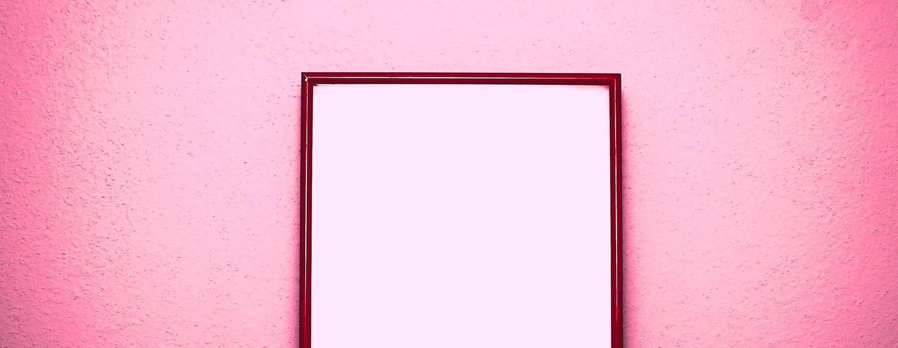 ¿Qué es la técnica del espejo y cómo se realiza? - Featured image