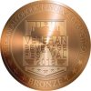 2018 VABC Bronze award