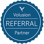 Referral Partner Seal (7.33 KB)