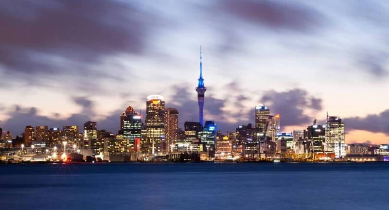 How To Spend One Awesome Day In Auckland