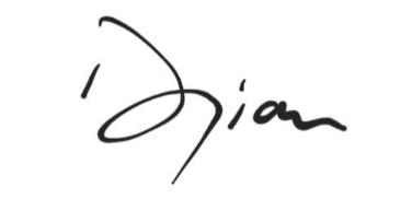 Docteur Djian