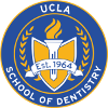 UCLA_School_of_Dentistry_logo.png