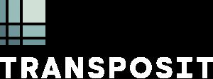 Transposit