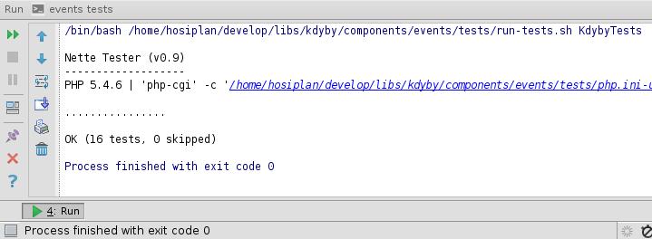 phpstorm-tester-result