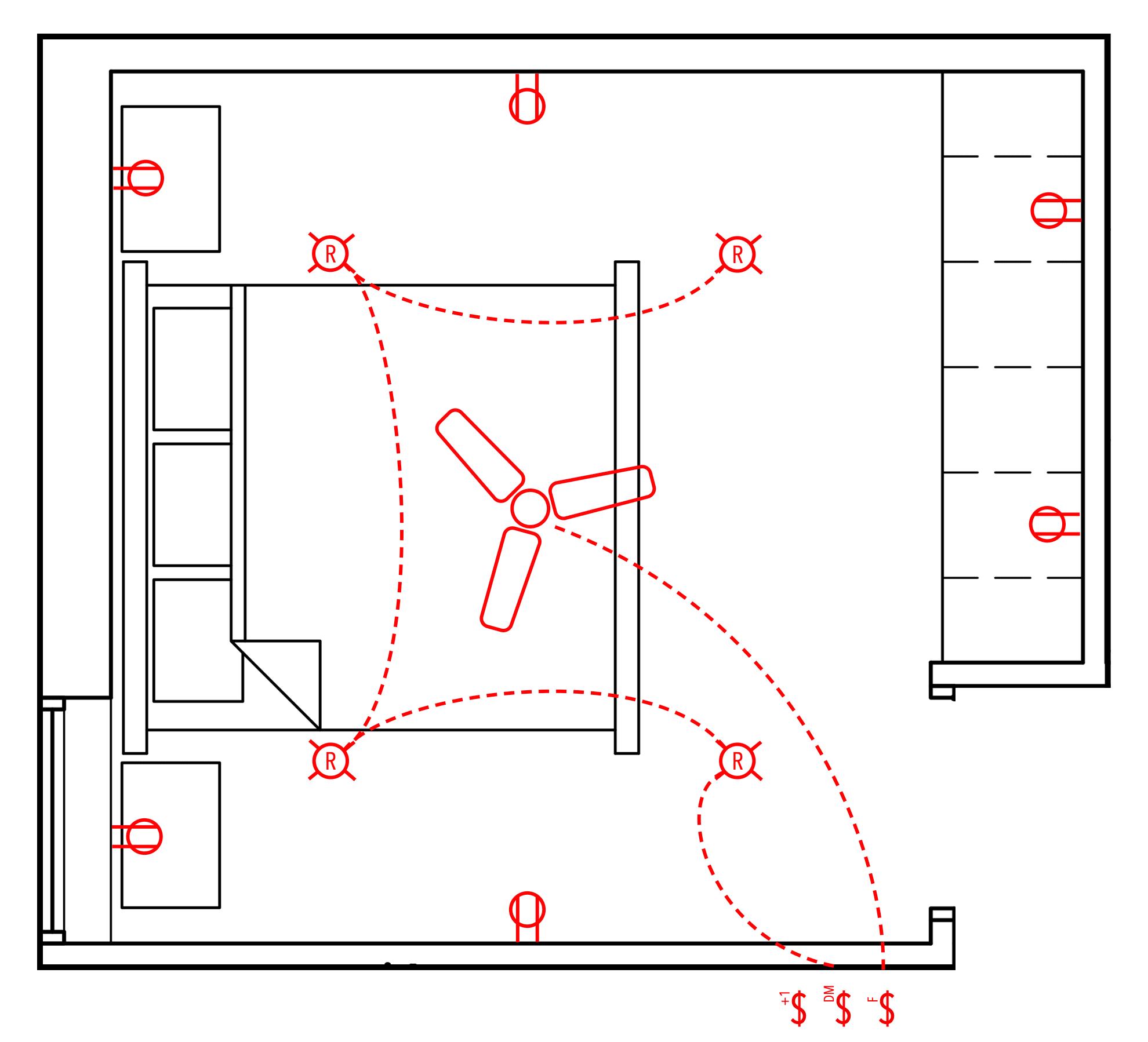 Electrical Primer