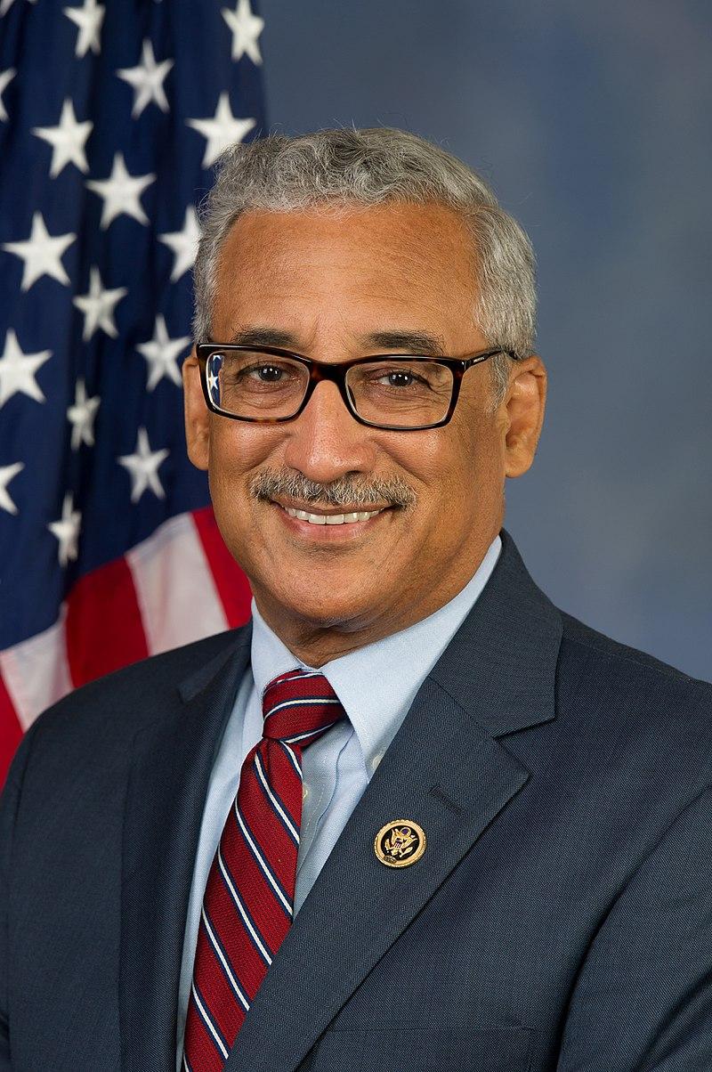 Scott Robert C.