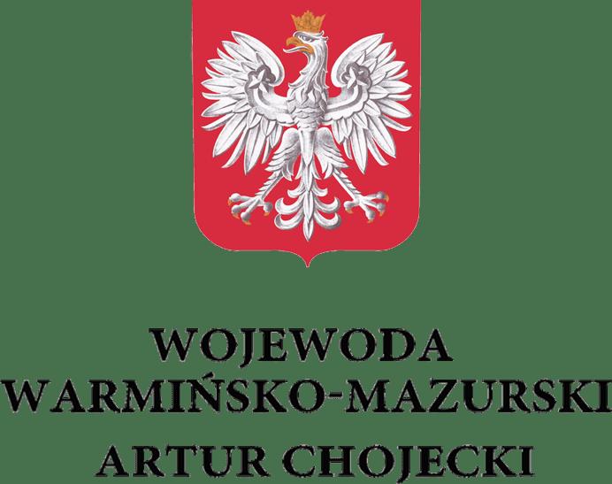 Patronat Honorowy Wojewody Warmińsko-Mazurskiego