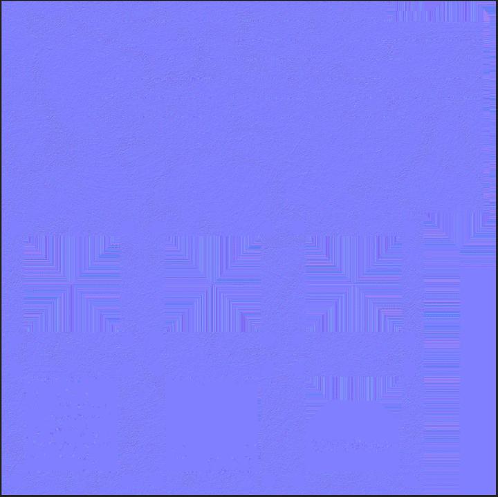 2019 12 19 12 24 34