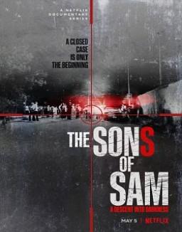 Voir Serie Les Fils de Sam : L'horreur sans fin en streaming