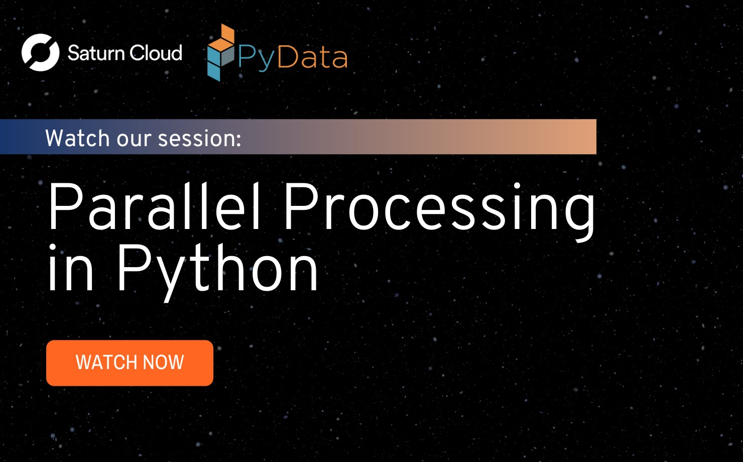 Featured Image for Parallel Processing in Python