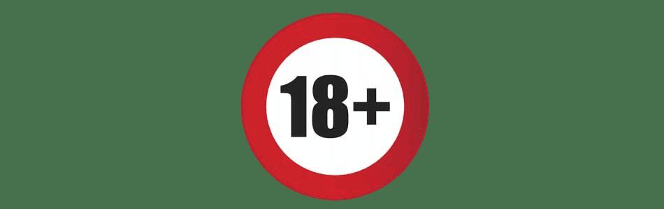 Nudizás a Tisza-tavon – 18+ tartalom!