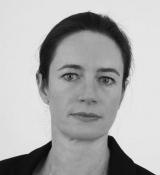 Céline Schmitt-Heyriès