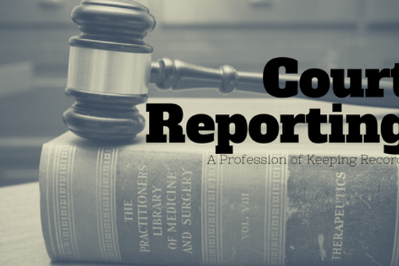 blog-court-reporting