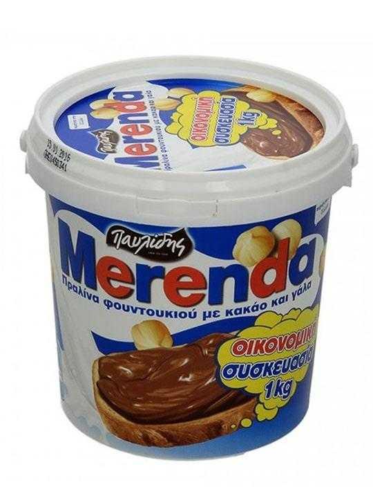 merenda-praline-1kg-pavlidis