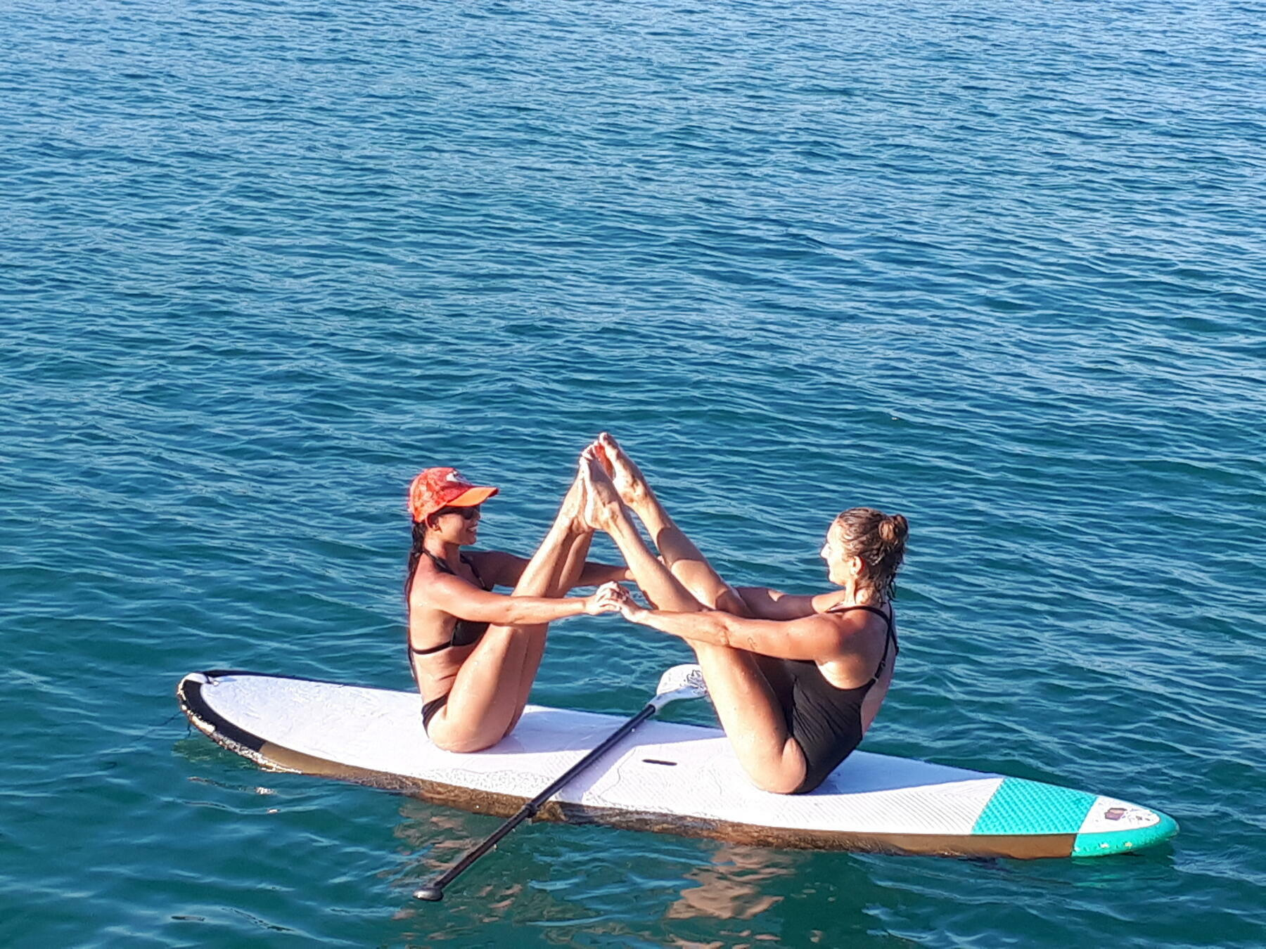 gallery/sailing-and-yoga-20.jpg