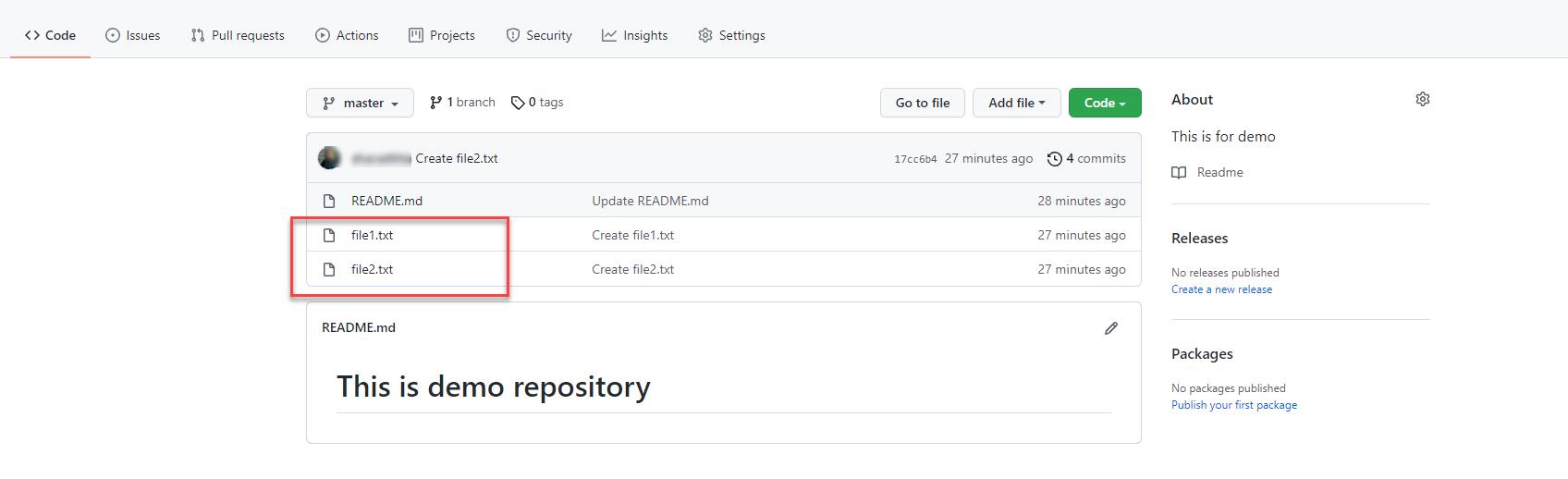 Initial_Repository