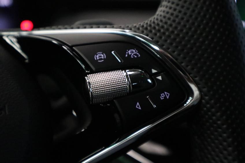 Škoda ENYAQ iV 80 First Edition Full-led Elec.Trekhaak 21'inch lmv Direct Leverbaar!! afbeelding 12