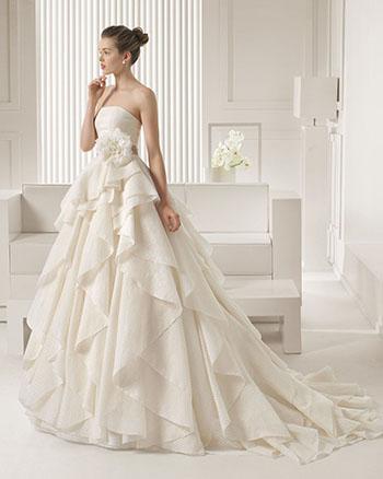 sposa 205-SHARON-ROS1081