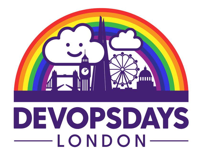 DevOpsDays London 2020