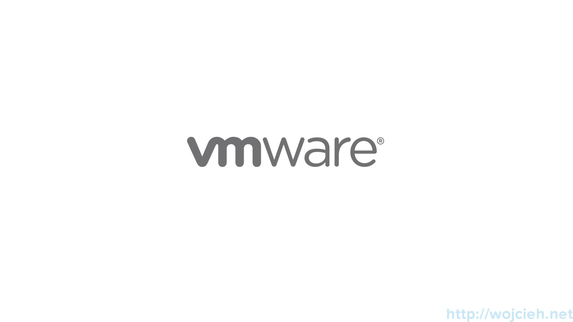 VMware Wallpaper - 6