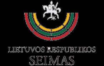 Lietuvos Respublikos Seimo kanceliarija