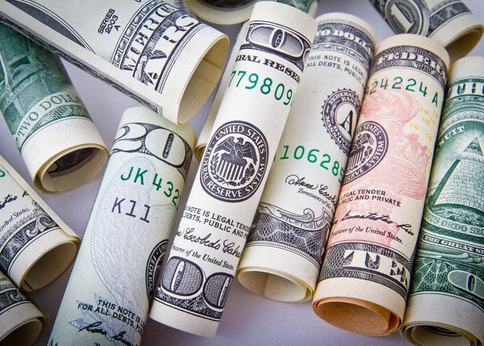 cash.jpeg