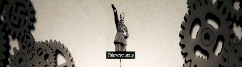 La complexité du système nazi. Comment tout cela a-t-il été possible?