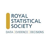 The Royal Statistical Society