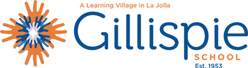 the-gillispie-school-logo.png logo.
