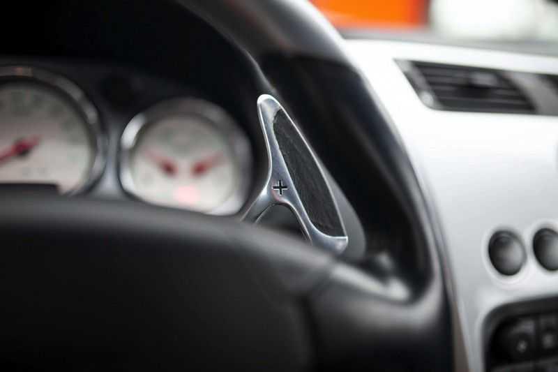 Aston Martin V12 Vanquish 5.9 *Absolute nieuwstaat!* afbeelding 3