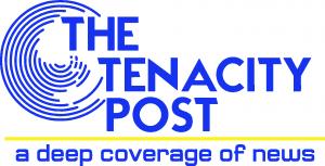 The Tenacity Post