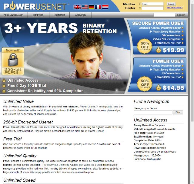 img/homepage-powerusenet.png