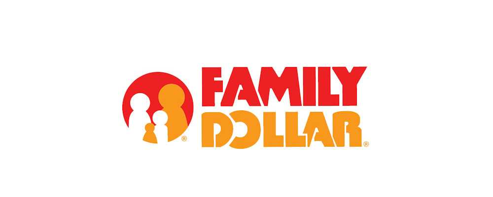 Accruent - Resources - Webinars - Managing the Real Estate Lifecycle at Family Dollar - Hero