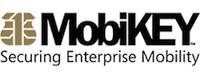 MobiKey