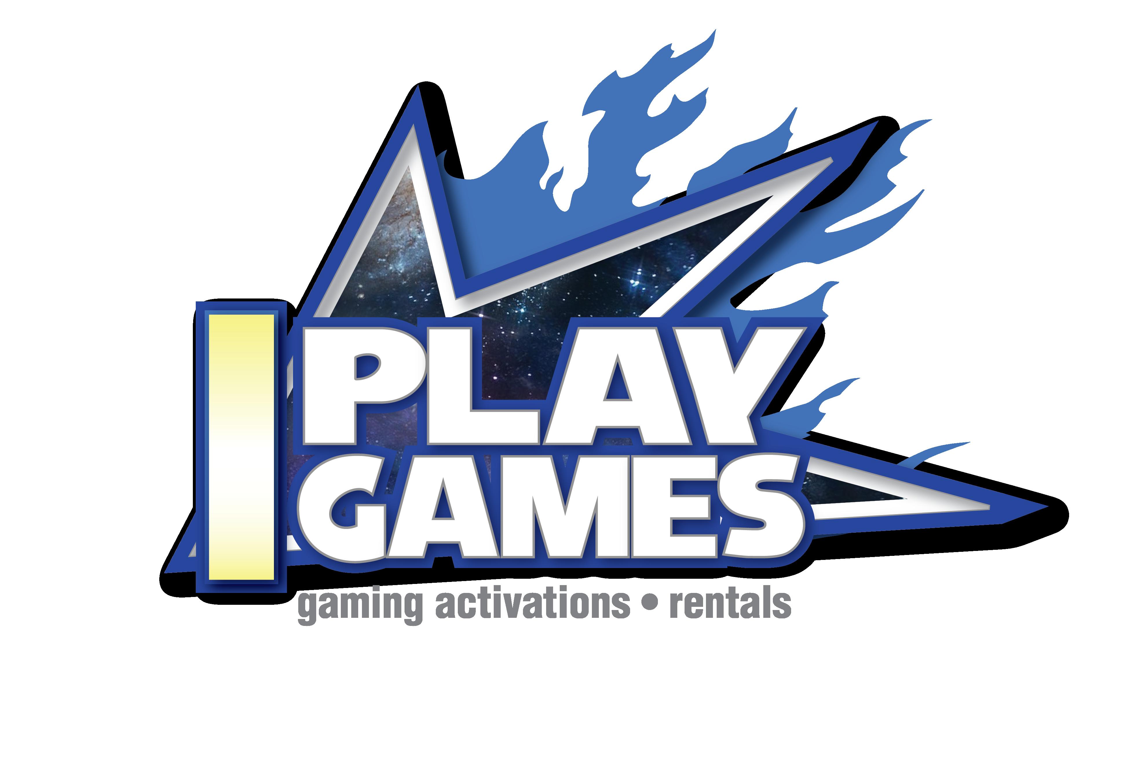iPlayGames