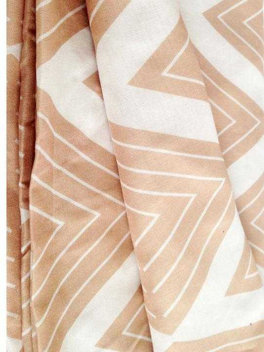 cotton-pareo-beige-design-150x100cm-ploos-design
