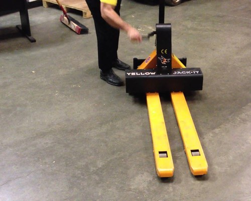 pallet-lifter-free