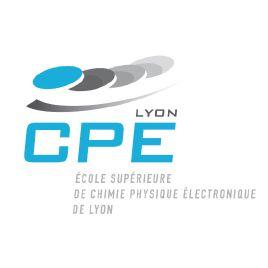CPE Lyon - Référence client de IPAJE Business Games