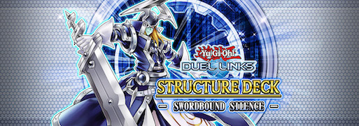 Review: Swordbound Silence | YuGiOh! Duel Links Meta