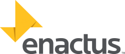 Enactus Australia