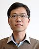 Yun Chen, PhD