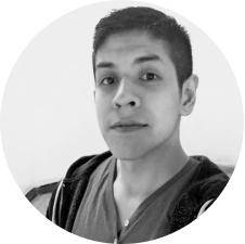Jonathan Montesinos