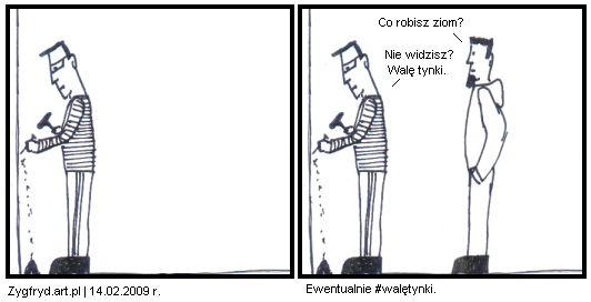 Zygfryd #75