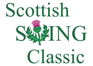 Scottish Swing Classics