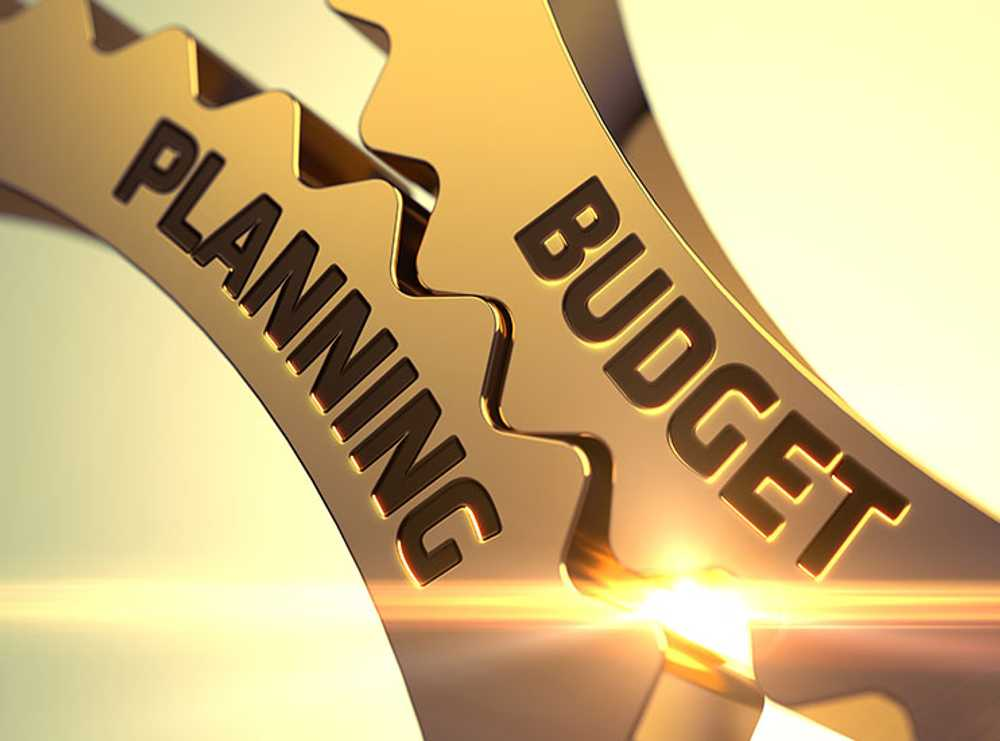Accruent - Resources - Blog Entries - What to Include in Your Facility Capital Plan - Hero