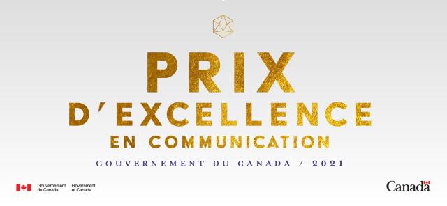 Merci Équipe Canada.ca/coronavirus