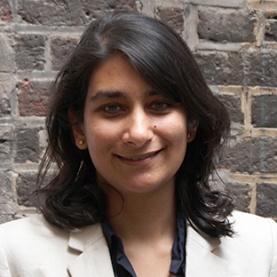 Reema Patel's avatar