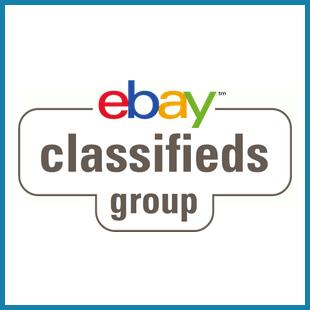 Marktplaats (eBay Classifieds)