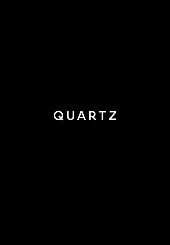 qz.com